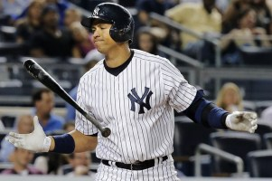 Alex Rodriguez Writes Handwritten Apology To Fans