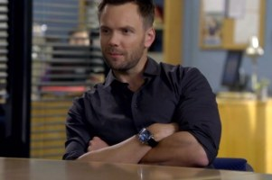 "The First Trailer For The Final Season Of ""Community"" Is Finally Here!"
