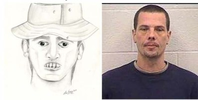 Here Are The 14 Most Absurd Police Sketches Ever. I Can't Stop Laughing At #8!