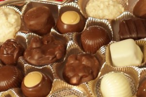 Chocolatier Reviews Cheap Valentine's Day Chocolates