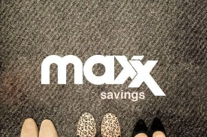 Macy's Is Making Its Own Version Of T.J. Maxx And Nordstrom Rack