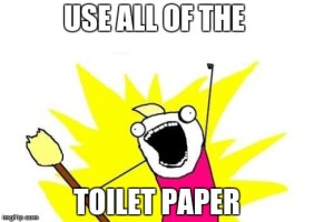 all the tp