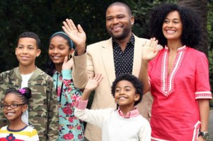 "How ""Black-ish"" Reflects My Own Experience As A Black Person In America"