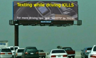 23 Things So Ridiculously Ironic That You'll Think It Must Be A Joke. This Is Hilarious.