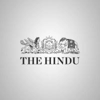 Authorities impose curfew in Kashmir