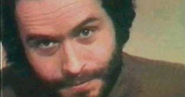 14 Quotes From The Sadistic Mind Of Ted Bundy