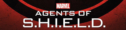 agents of shield 02
