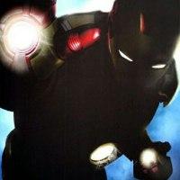 Iron Man 3, primer cartel, rumores, imágenes y más...