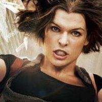"Resident Evil: Ultratumba… un buen""final""?"