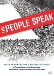 The People Speak-Extended Version DVD