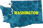 state_washington