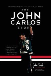 johncarlosstory