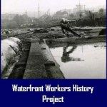 pnw_waterfrontproject