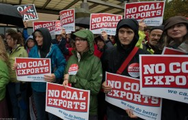 BellinghamCoalProtestbyPaulAnderson
