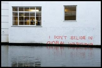 banksy_globalwarming_romanyWG