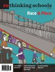 cover_raceandplace