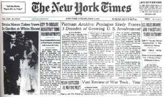 NYTimes_3decadesofinvolvement
