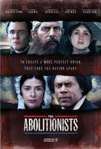 abolitionists_poster