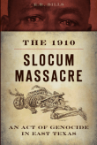 slocum_massacre_cover