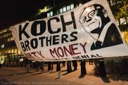 koch_bros_dirtymoney_byPeterMarshall