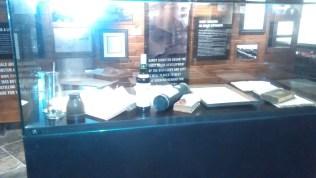 eksponaty jak eksponaty