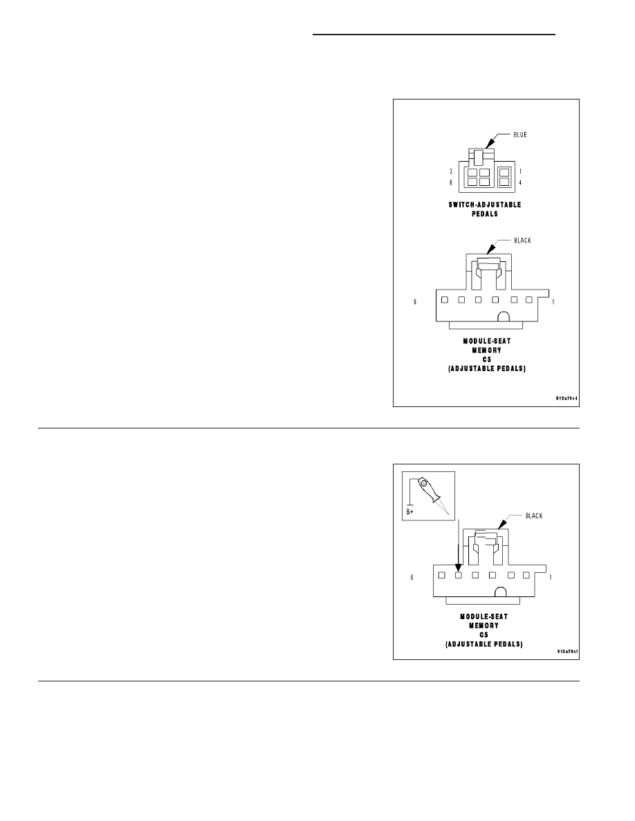 ory circuit diagram continued