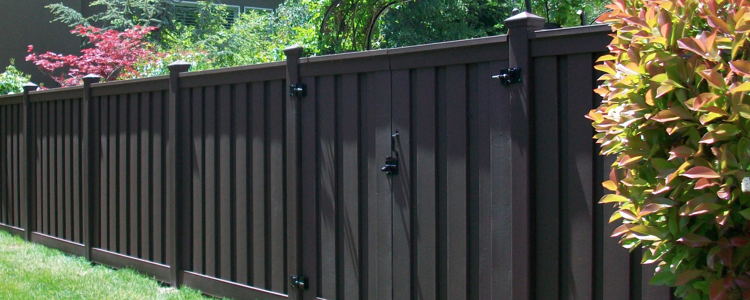 Home Repair Companies Dallas Fence Repair Fencing Construction Company Zip Roofing