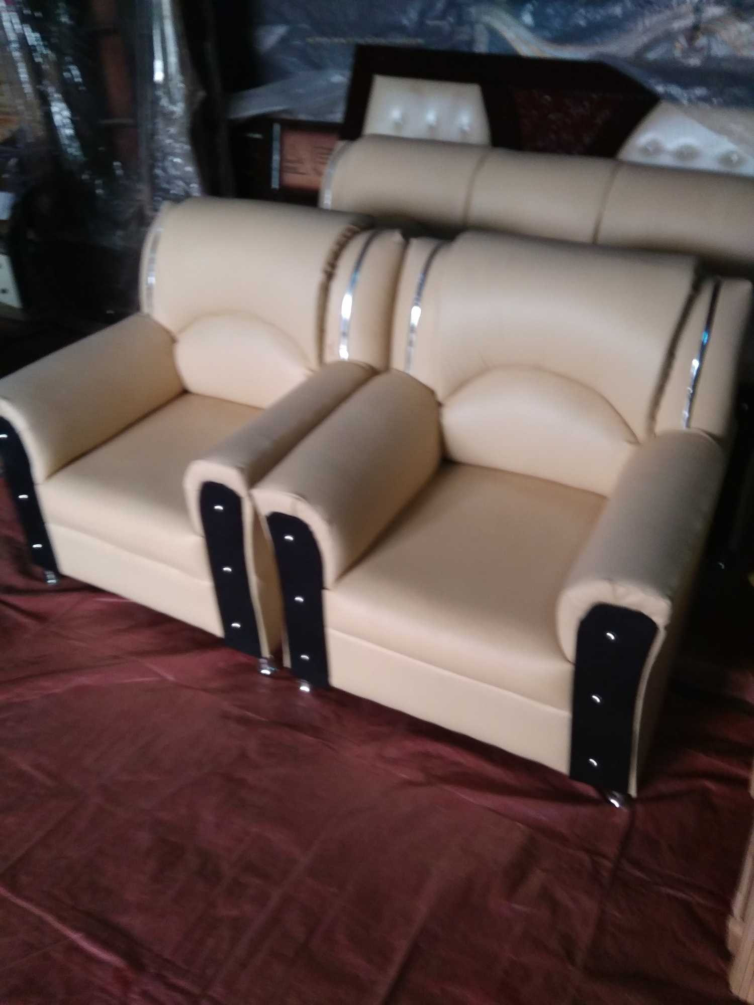Sofa Repair Visakhapatnam Homecentre In Patiala