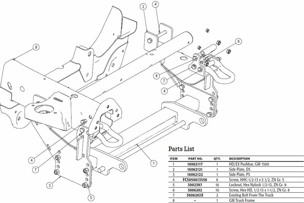 meyer snow plow wiring diagram get free image about wiring diagram