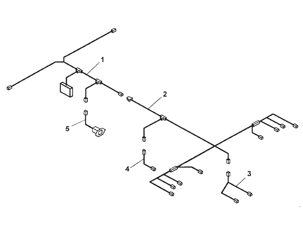 wiring diagram for century wreckers