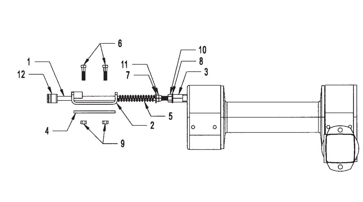 ramsey 8000 lb winch wiring diagram
