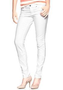 Gap_white_jeans