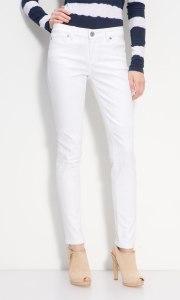 Nordstrom_white_jeans_kut