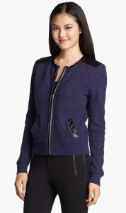 Zip Picks:  NAS 2013 Jackets and Coats