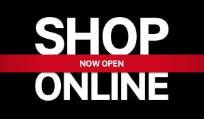 Newsflash:  H&M opens US online store