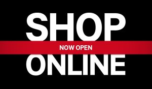 HandM shop online