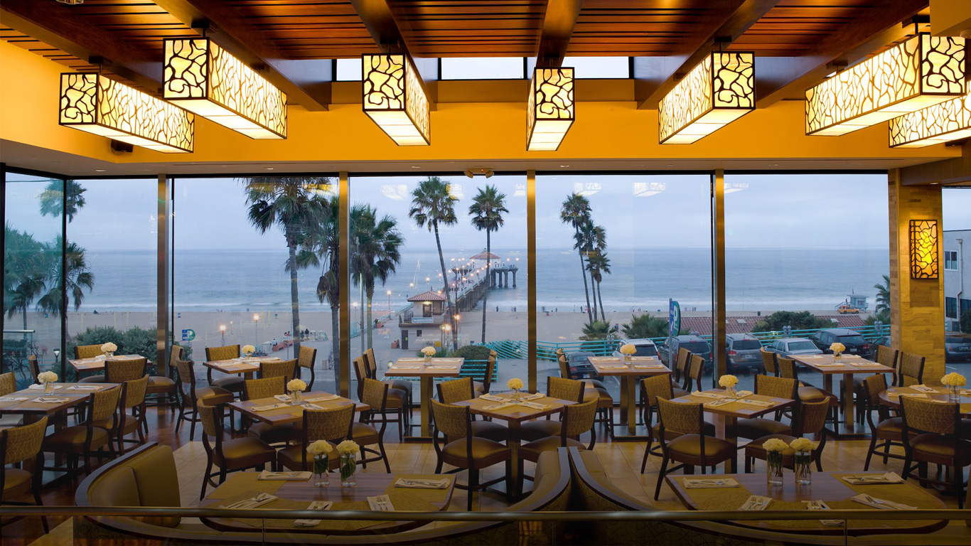 Beach Restaurant Zislis Group Luxury Boutique Hotels And Inspired Restaurants