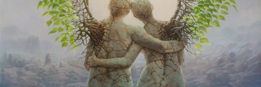 Место и свобода сущности в иерархии. Закрытие сознания у аспектов.