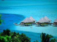 Isole della societ | Variet di culture e tradizioni nel ...