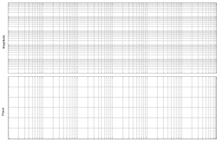 Printable free graph paper 2204262 - aks-flightinfo - graph paper template print