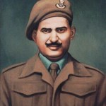 Company Havildar Major Piru Singh – The Unsung War Hero of 1947 War