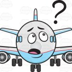 10 Questions to test your knowledge about Aircrafts