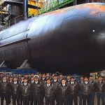 5 things you should Know about the Scorpene-Class Submarines