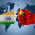 China will intervene if India creates tension in Balochistan: Chinese think tank