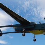IAF puts all its western sector bases under UAV surveillance
