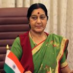 India makes list, plans outreach to 68 countries