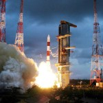 ISRO to Break World Record by Launching 68 Satellites in One Mission