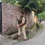 As it Happens : One terrorist killed in Poonch encounter, Gunfight on