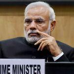India set to emerge as 3rd largest aviation market: Modi