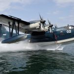 India Resolves US-2 Aircraft Price Issue With Japan: Deal back on Track after Two Years